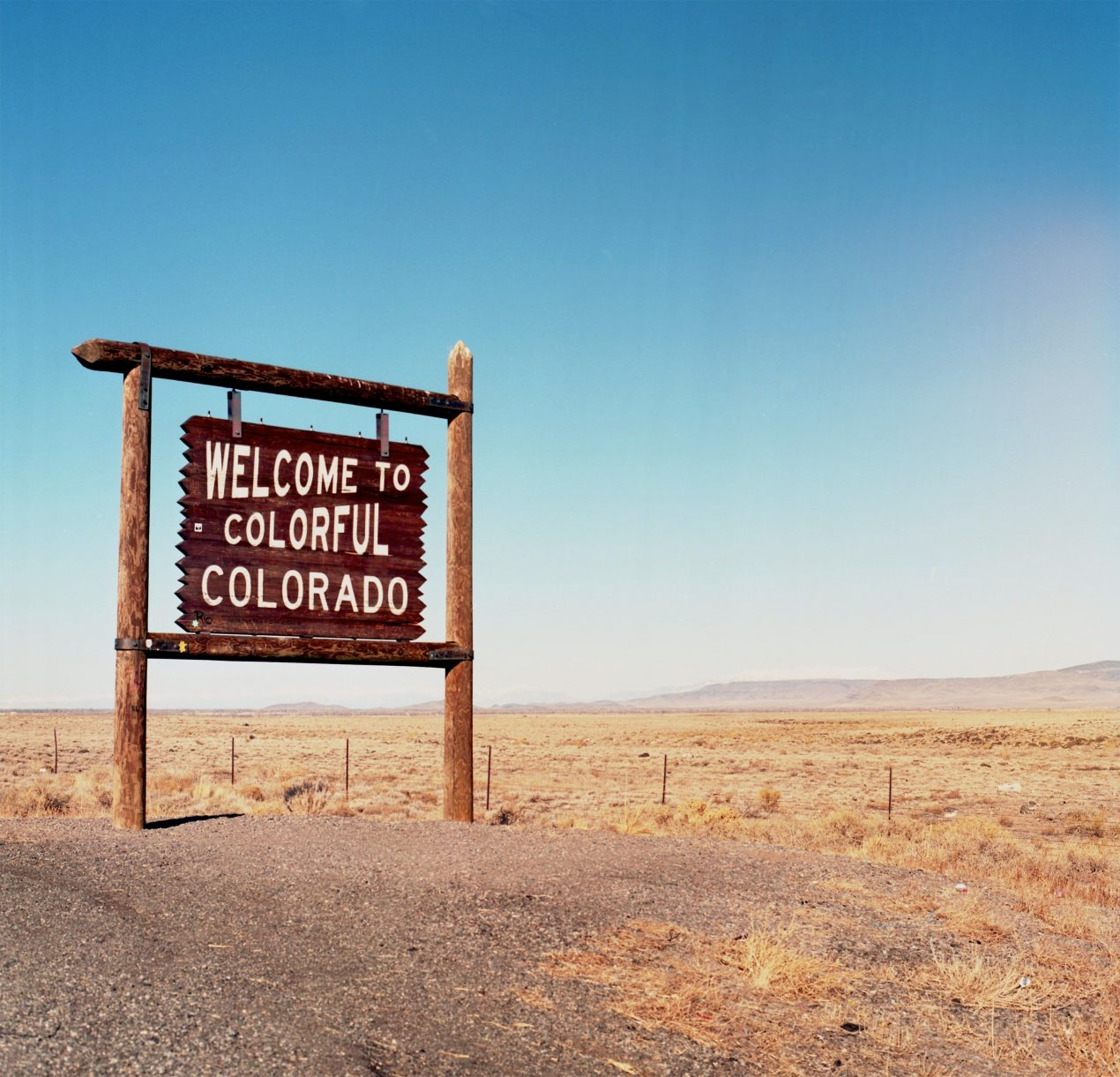 How Climate Change May Impact Your Colorado Vacation